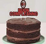 Torte di Zucchero torte 1 compleanno pasta di zucchero