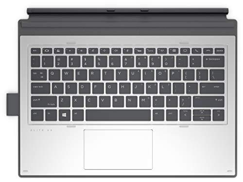 HP Elite x2 1013 G3 Collaboration Tastatur - Notebook-Ersatzteile (Tastatur, HP, Elite x2 1013 G3)