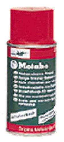 Metabo 630475000 630475000-Spray para cuidar el Cortasetos, 0 V, Negro