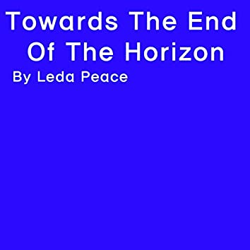 Towards the End of the Horizon