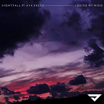 Losing My Mind (feat. Aya Saeed)