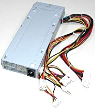 dell n1238