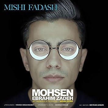 Mishi Fadash