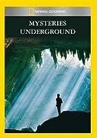 Mysteries Underground [DVD] [Import]
