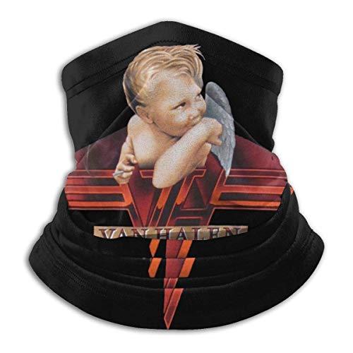 Nother Van Halen geeignet für weibliche...