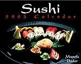 Sushi: 2005 Mini DTD
