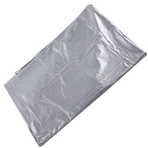 Cubierta de billar a prueba de polvo Protector de mesa al aire libre Cubierta de mesa Peso ligero Resistencia al desgarro Impermeable para mesas de tenis de mesa