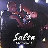 Yo Te Recuerdo (Version Salsa) [feat. Marc Anthony]