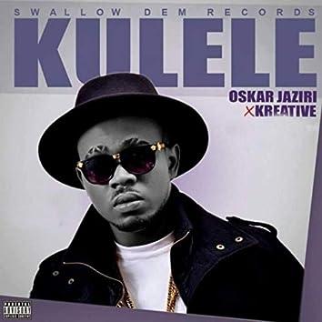 Kulele (feat. Kreative)