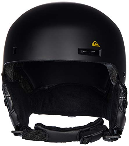 Quiksilver Axis - Snowboard/Ski Helmet for Men - Snowboard-/Skihelm - Männer