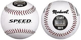 9 Speed Sensor Baseball (MPH) from Markwort