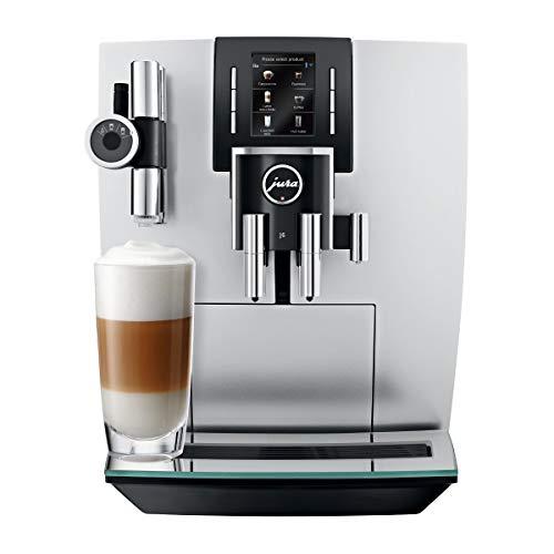 Best Jura Coffee Machines – Kalita