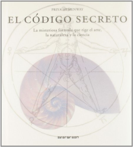 El Código Secreto