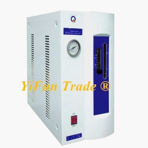 Affordable YUCHENGTECH YiFun Trade 99.99% High Purity H2 0~1000ml/min Hydrogen Gas Generator Maker...