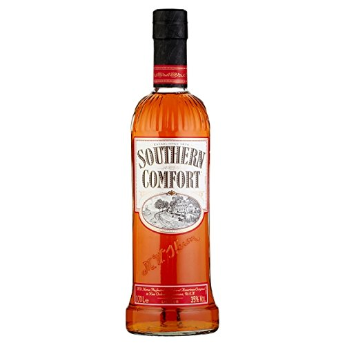 Photo of Southern Comfort 0.70L (Pack of 6 x 70cl)