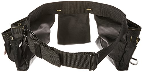 MagnoGrip 002-382 Magnetic Carpenters Tool Belt