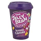 Jelly Bean Caramelle Mix Gourmet, 200g...