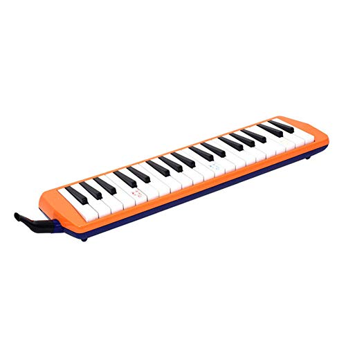 Melodica 36 -key Melodica Classroom Children Beginners Adult Performance