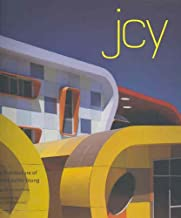 Jcy: The Architecture of Jones Coulter Young by Patrick Bingham-Hall (2004-09-06)
