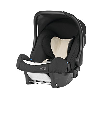 Britax Römer Original Zubehör I Thermo/Keep Cool Cover BABY-SAFE PLUS II/SHR II/MAX-FIX/MAX-FIX-II/DUALFIX