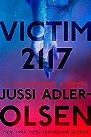 Victim 2117: A Department Q Novel