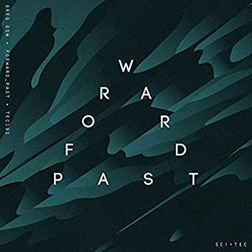 Forward_Past