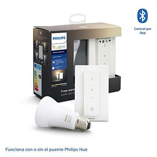 Philips Hue 929002216902