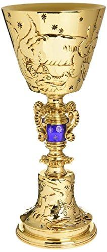 Noble Collection Collection Collectibles, idée Cadeau, Personnage, résine, Multicolore