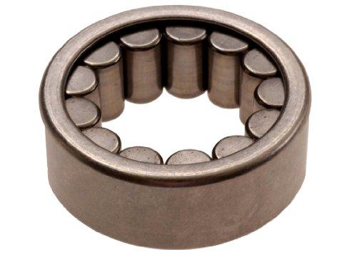 ACDelco GM Original Equipment RW20-10 Rear Wheel Bearing