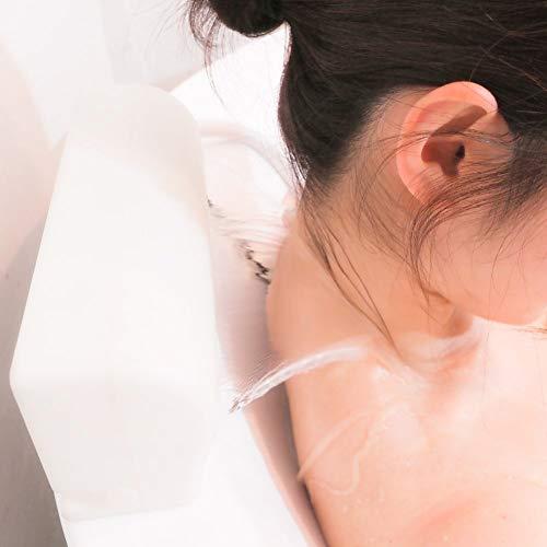 THANKO かんたんに後付け!極楽肩湯システム「かた~ゆ」 TKSHOBAT