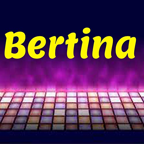 Bertina