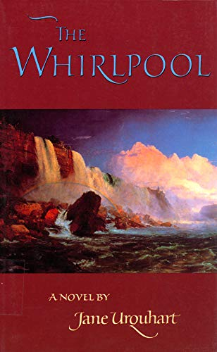 The Whirlpool (410)
