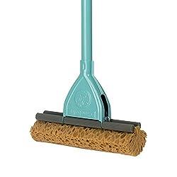 Casabella Original Mop - Best Sponge Mop