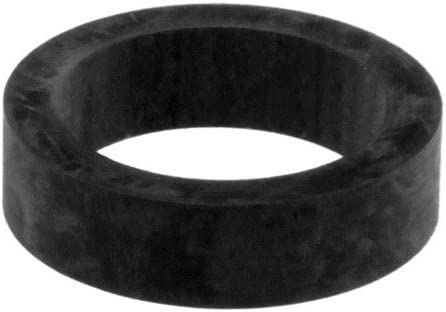 Free shipping New Rheem SP230090 Omaha Mall Water Heater Ring Seal