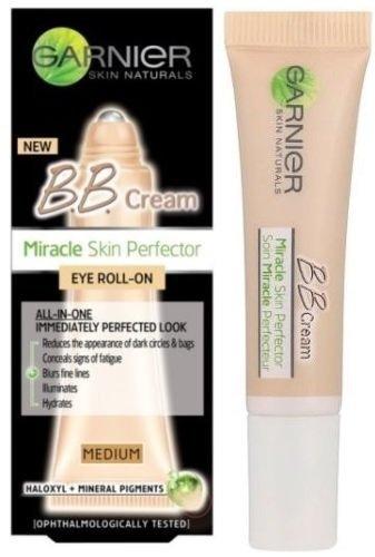 Garnier 7ml BB Eye Cream Medium