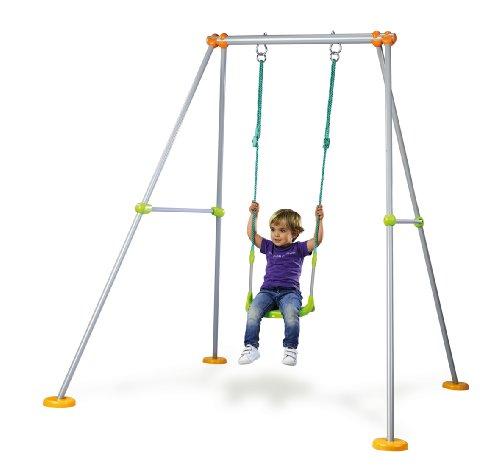 Schaukelgestell Metall Swing Plus