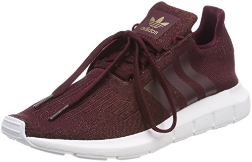 adidas Swift Run PK, Zapatillas de Deporte Hombre