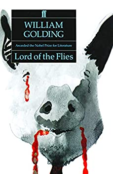 Paperback Lord of the Flies Book