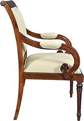 Amazon.com: Christopher Knight hogar 301830 Lexia pizarrón ...