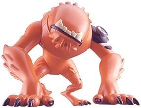 Bandai Ben 10 Metamorfigures - Wildmutt