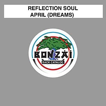 April (Dreams)