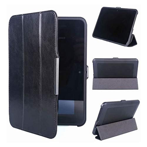 kindle fire 7 cases and covers