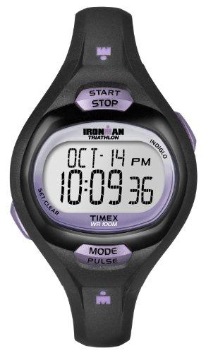 Timex Reloj Deportivo T5K515
