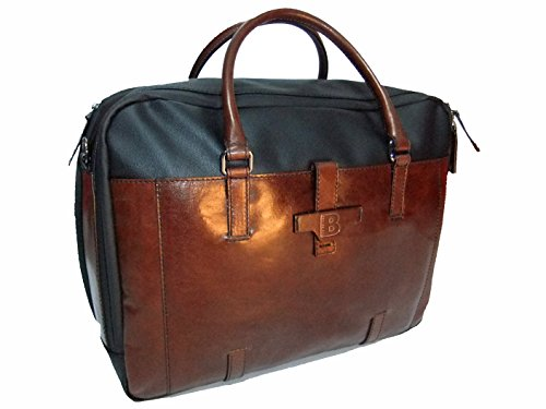 The Bridge Hydro Aktentasche