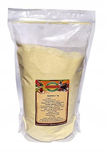 mąka z ryżu kleistego lidl