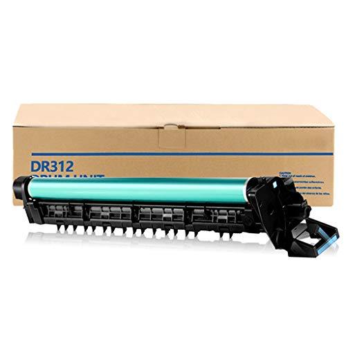 comprar toner fotocopiadora konica en línea