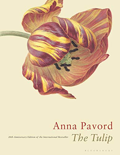 Image of The Tulip: Twentieth Anniversary Edition