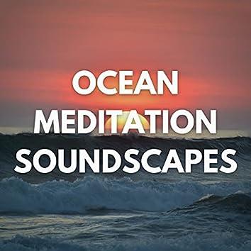 Ocean Meditation Soundscapes