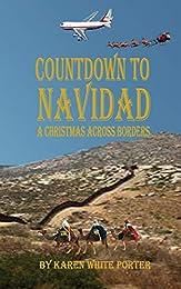 Countdown to Navidad: A Family Christmas Across Borders
