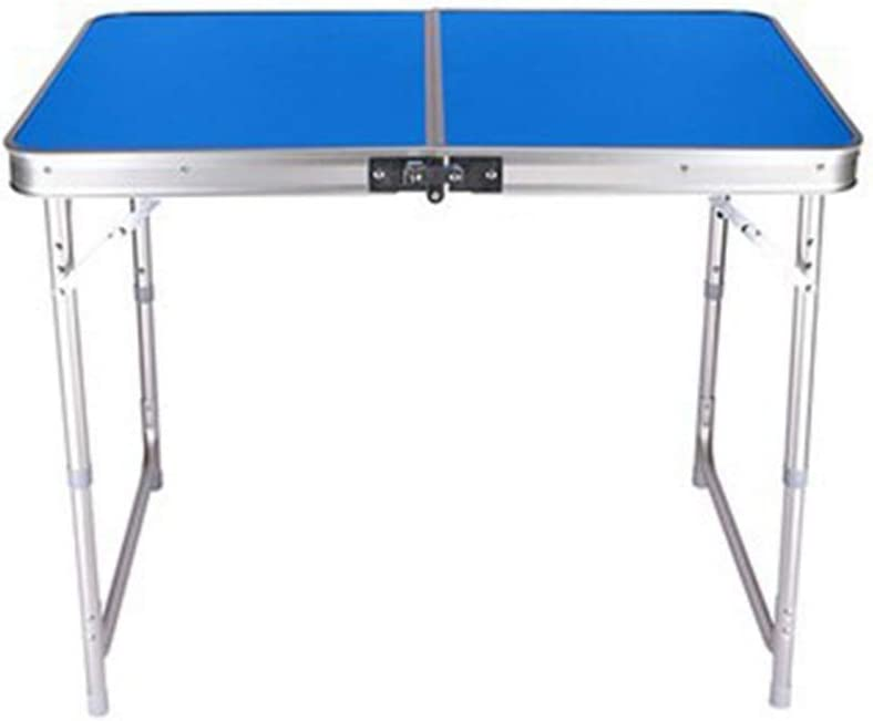 ROBDAE Folding Popular overseas Table Sofa Breakfast Portable Floor Sale